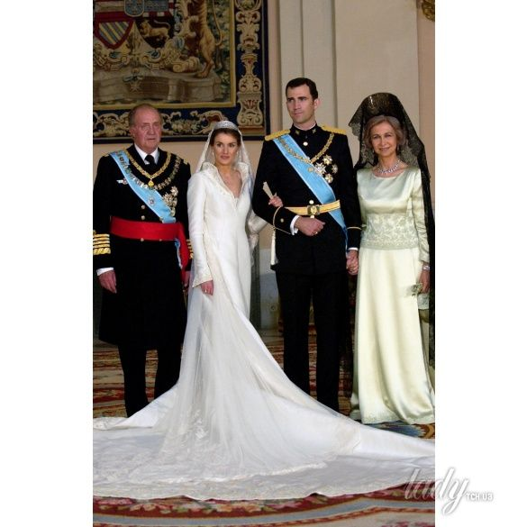 свадьбы принцесс_24
