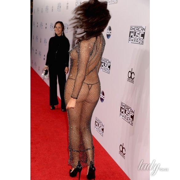 American Music Awards_1
