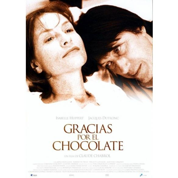 шоколад_5