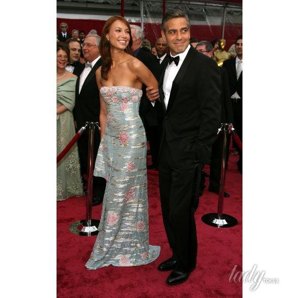 Джордж Клуни_6