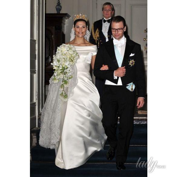 свадьбы принцесс_2