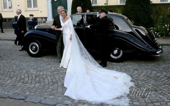 свадьбы принцесс_5