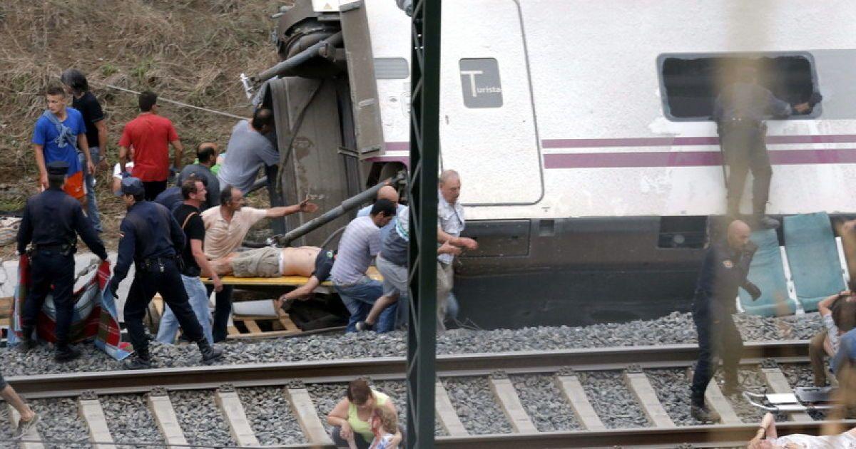 Понять, к чему снится ехать в поезде метро, помогут толкования.