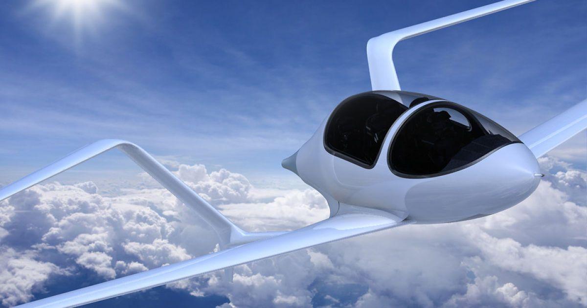 понимаю, что самолеты будущего фото прищепки