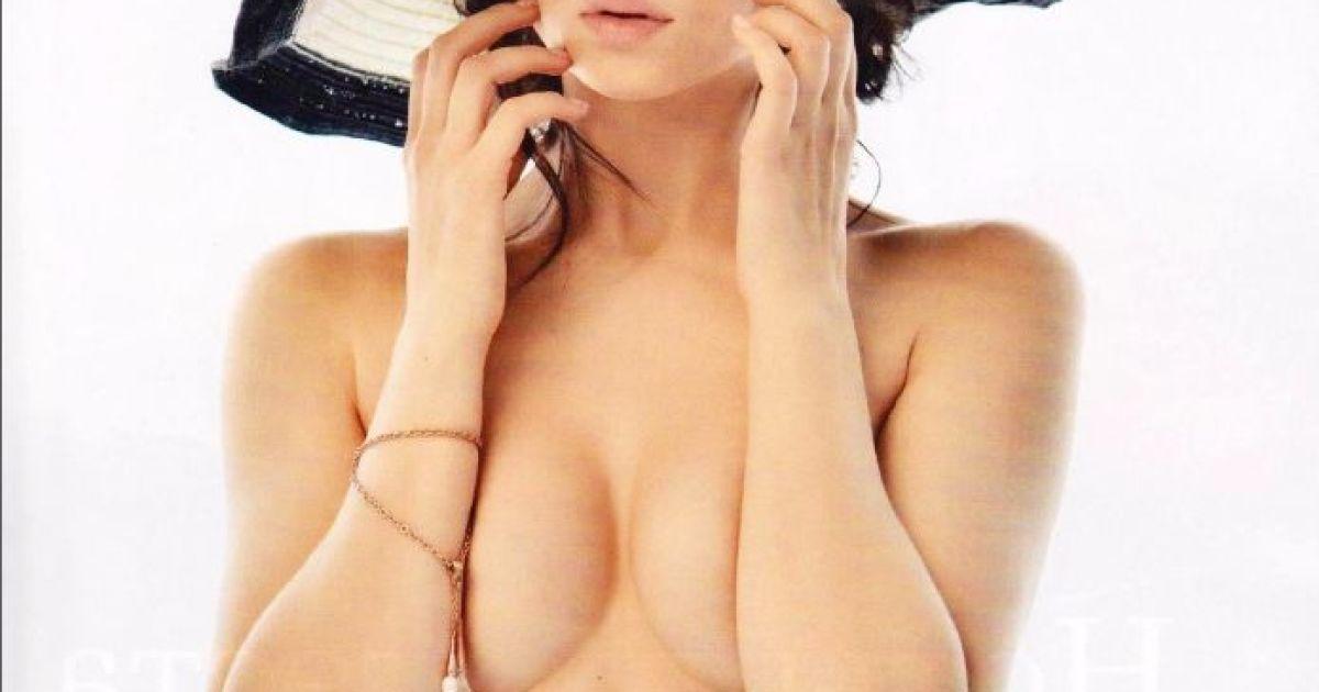 nastasya-samburskaya-erotika