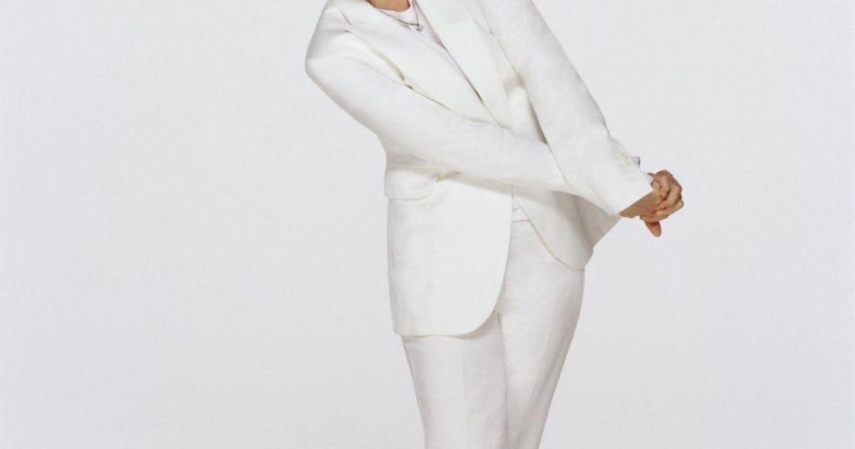Еллен Лі Дедженерес готує нові гостроти для Оскара @ ua.euronews.com