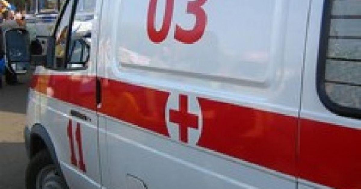 В смертельном ДТП под Хабаровском столкнулись два рейсовых автобуса: 13 погибших, 60 пострадавших