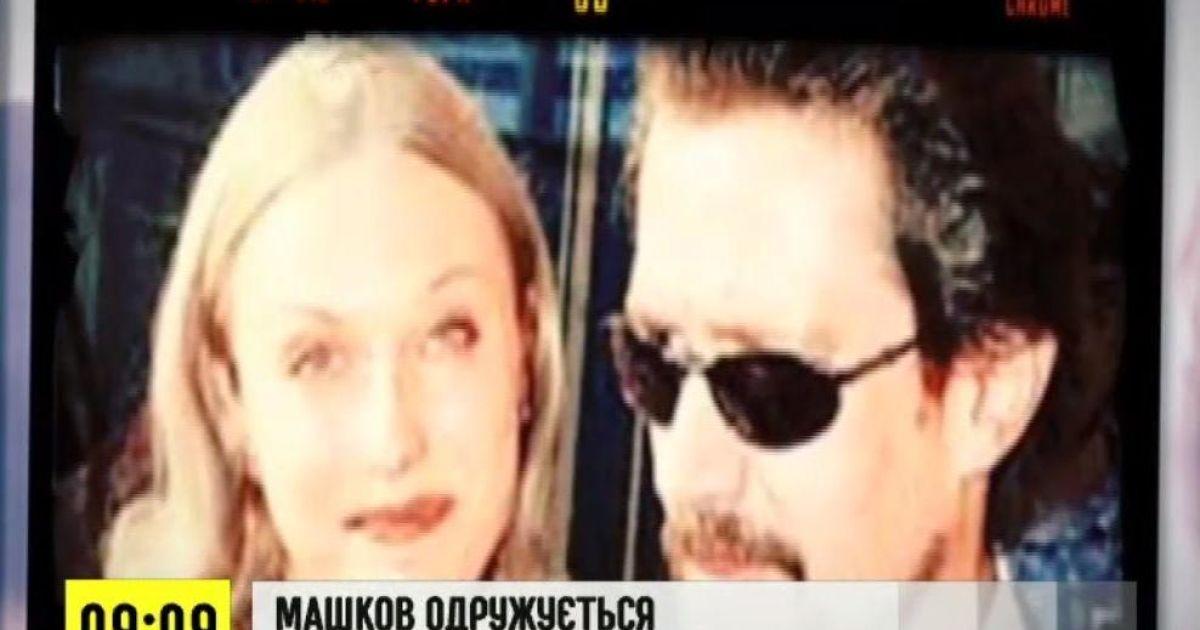 rossiyskiy-seksualniy-foto-i-video