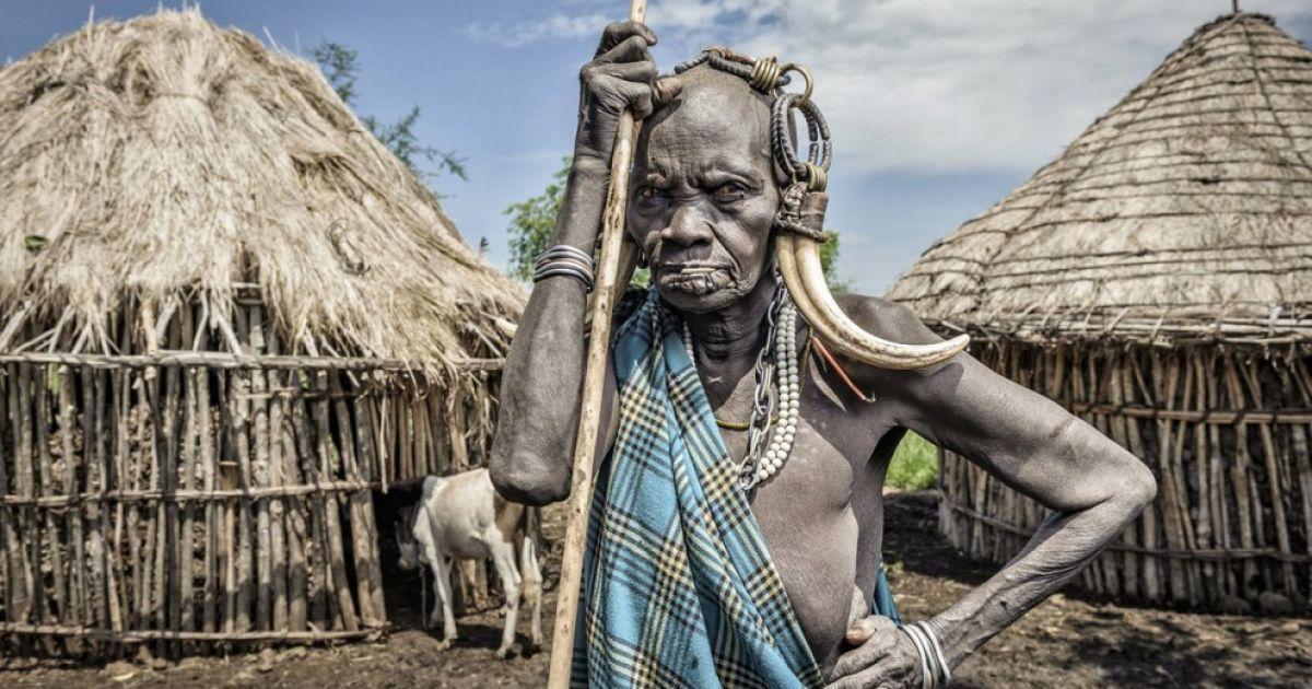 Роботи учасників конкурсу від National Geographic Traveler @ National Geographic