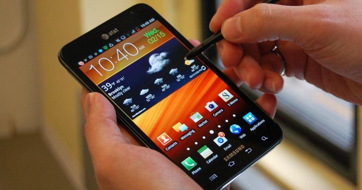 сенсорного для большие телефона картинки
