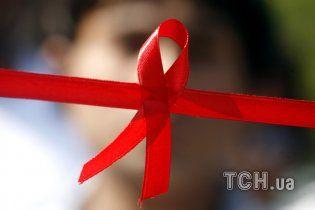 Охотники на СПИД нарочно ищут инфицированных секс-партнеров, чтобы заразиться