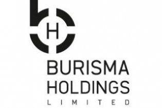 Компания Burisma Holdings Limited подбила итоги работы