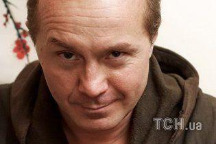 Родители Андрея Панина уверены, что сына убили из-за большого кредита