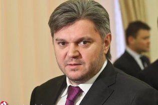 Украина все же подписала соглашение о реверсе газа из Словакии