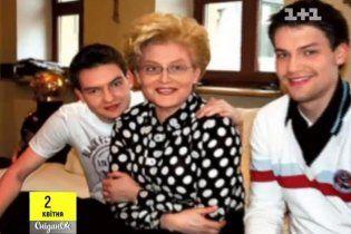 """""""Залізна леді"""" Олена Малишева відмовляється від матеріальних благ заради синів"""
