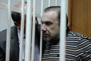 Родича Лужкова посадили за вексельні махінації на 5,6 мільярда рублів