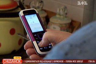 Українців хочуть примусити купувати SIM-картки лише за паспортами