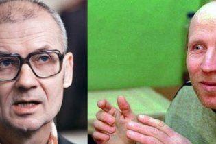 ТОП-10 найкривавіших українських маніяків: від міліціонерів до гітлерівців та криміналістів