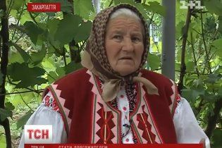 Украинские ученые утверждают, что оптимизм продлевает жизнь