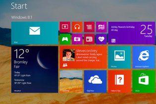 Microsoft готується випустити безкоштовний Windows