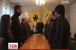 """""""Васильковских террористов"""" посадили на 6 лет"""