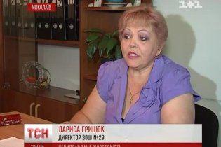 У Миколаєві жорстокий 7-класник тримає в страху цілий район