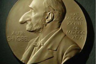 Шнобелівську премію вручили за орієнтацію гнойових жуків на місцевості та ініціативу Лукашенка