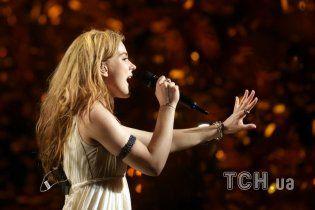Євробачення 2013: переможницю конкурсу звинуватили у плагіаті (відео)