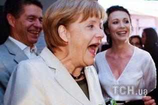 Германия может себе позволить не торговать с Россией - Die Welt