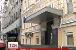 Страховщики зарабатывают на украинцах миллионы в паспортных столах