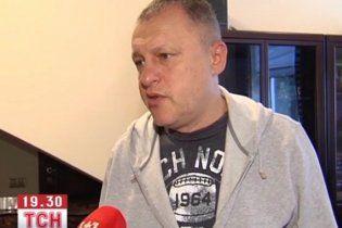 Суркис: ни на одного футболиста не тратил столько здоровья, как на Милевского