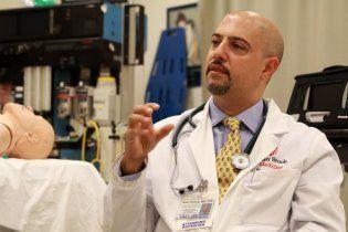 Медики научились воскрешать людей после смерти