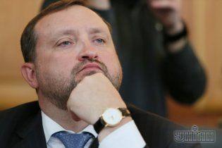 Благодаря реформам бизнес-климат в Украине заметно улучшился - вице-премьер