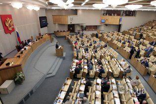 В России хотят запретить иностранную технику для связи