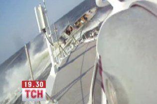 Российские пограничники действовали, как пираты, протаранив судно с украинцами - эксперт