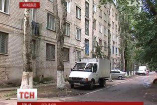 В Николаеве почти 30 семей могут остаться без жилья под открытым небом