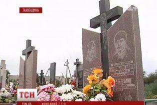 У селі на Львівщині, де Онопрієнко вбив 12 людей, шкодують, що не вчинили самосуд