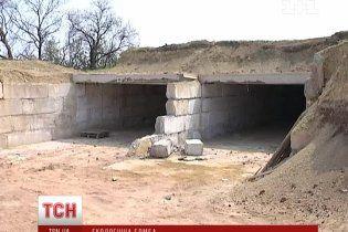 """Под Одессой лежит """"экологическая бомба"""", которая отравляет и медленно убивает местных жителей"""