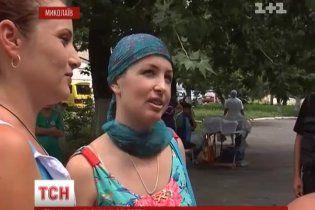Врач Крашковой заявил, что изнасилования могло не быть