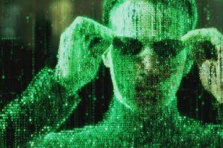 """В Google прогнозируют появление """"подполья"""" виртуальных людей и черные рынки аватаров"""