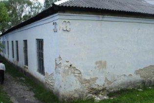 """Чиновники """"отмыли"""" около 3 млн грн на """"золотых"""" ремонтах сельских школ"""