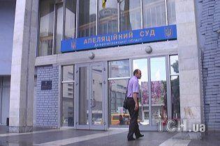 Українська родина відсудила у лікарні 500 тис. грн за інфікування їхньої дитини ВІЛ