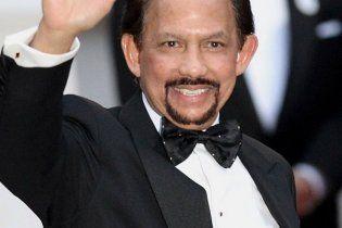 У Брунеї за крадіжку почнуть відрубувати руки