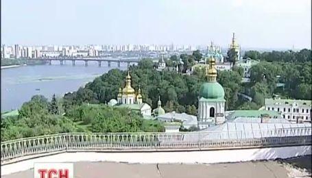 Київський патріархат невдовзі об'єднається з Московським