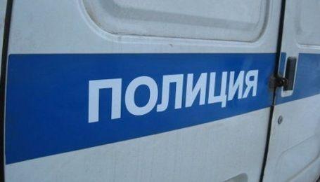 В Дагестане неизвестный обстрелял полицейских