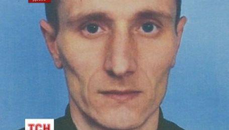 Предполагаемого убийцу украинской спортсменки поймали в Москве