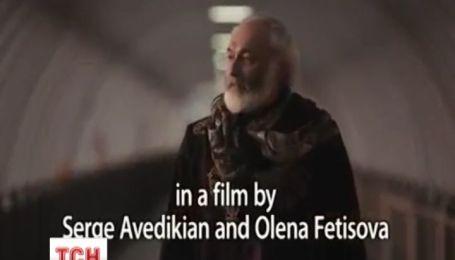 """Сегодня назовут фильм, который  будет представлять Украину на """"Оскаре"""""""