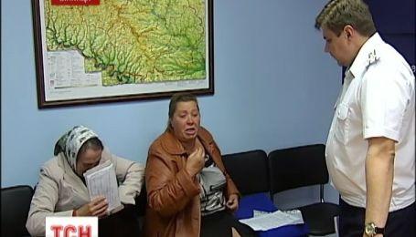 Після сюжету ТСН прокуратура взялася перевіряти Козятинську районну міліцію