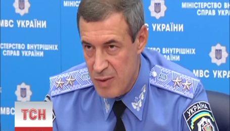 Правоохранители не сомневаются в виновности задержанного инкассатора