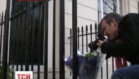 Маргарет Тетчер поховають з військовими почестями